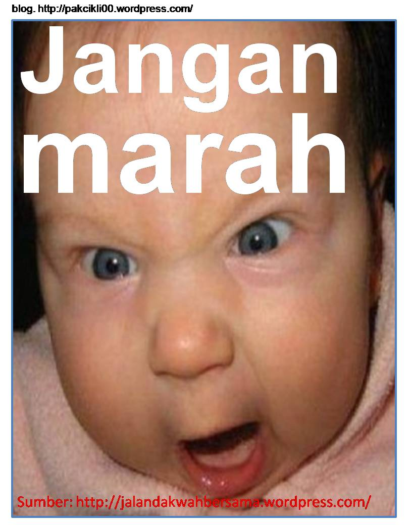 http://jalanakhirat.files.wordpress.com/2010/03/jangan-marah.jpg