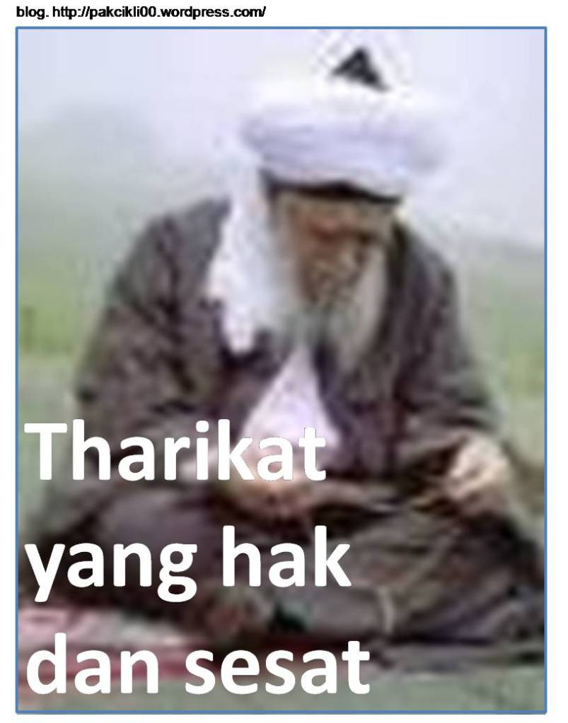 803 x 1023 · 58 kB · jpeg, Zikir Dan Makamnya Jalan Akhirat