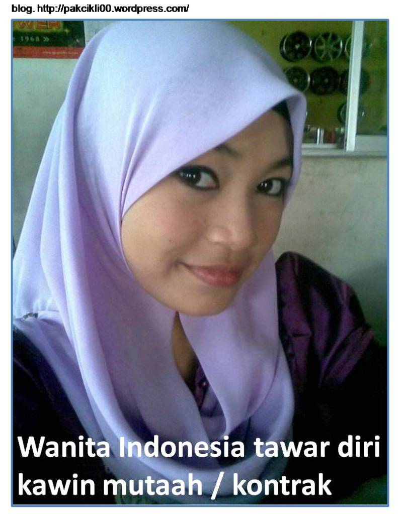 KabarIndonesia – JOHOR BARU: Beberapa wanita warga Indonesia yang ...