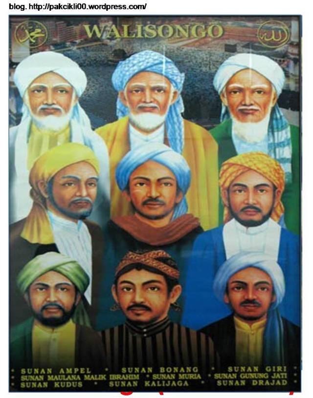 Download 4600 Koleksi Wallpaper Para Wali Allah Foto HD Gratid